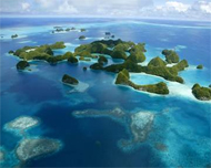 Palau To Become First FAD-Free Zone In PNA
