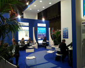 Successful European Tuna Conference and Seafood Show in Brussels For Pacifical!