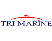Pacifical Welcomes Tri Marine Adoption of MSC Assessment