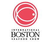 Join Us at the Boston Seafood Show