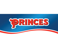 Princes Introduces Pacifical MSC Tuna