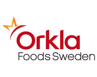 Orkla Foods Sweden now carrying MSC Certified Pacifical Tuna fully traceable from sea to shelf