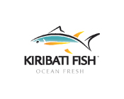 Kiribati First Tuna Plant Starts Coop With Pacifical