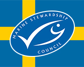 WWF Advises Swedes To Only Buy MSC Tuna