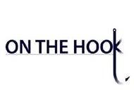 """On The Hook"" Hits At MSC With Unnamed ""Major UK Brands"""