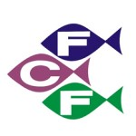 FCF Signs MOU with Pacifical on MSC Certified Free School Skipjack Tuna