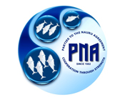 Update On PNA's Free-School Recertification