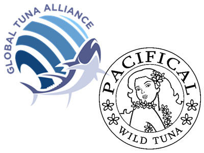 Pacifical Partners With Global Tuna Alliance